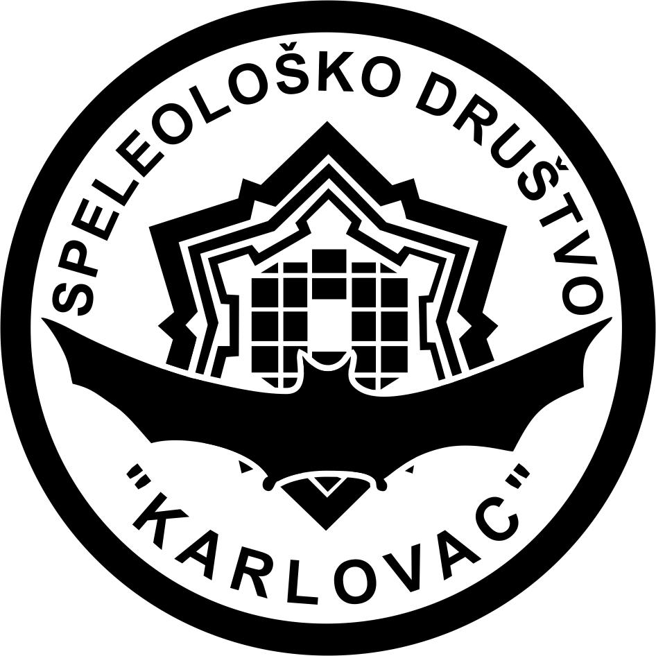 Speleološko društvo Karlovac